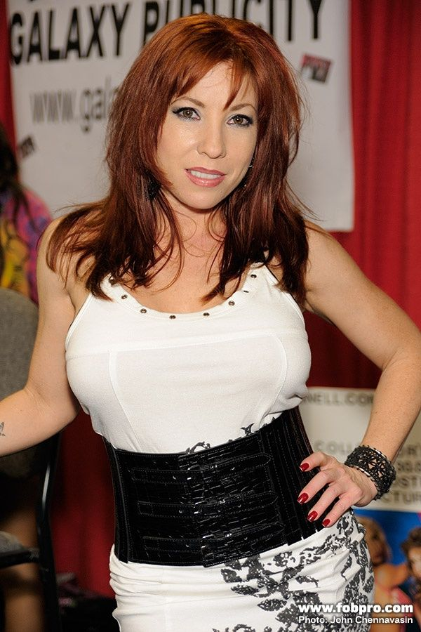 Brittany oconnell pics