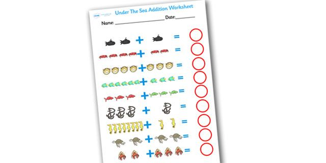 39 best eyfs under the sea images on pinterest pirate activities pirate games and pirate theme. Black Bedroom Furniture Sets. Home Design Ideas
