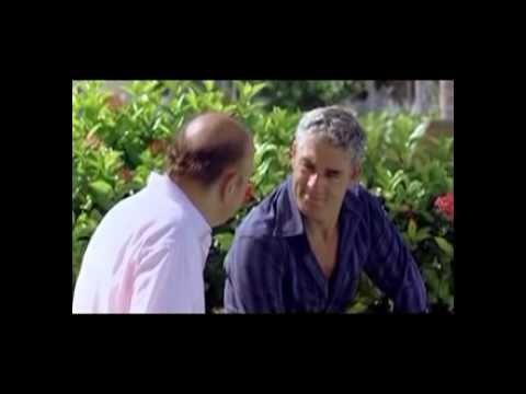 Matrimonio alle Bahamas 2007 - Film Completo