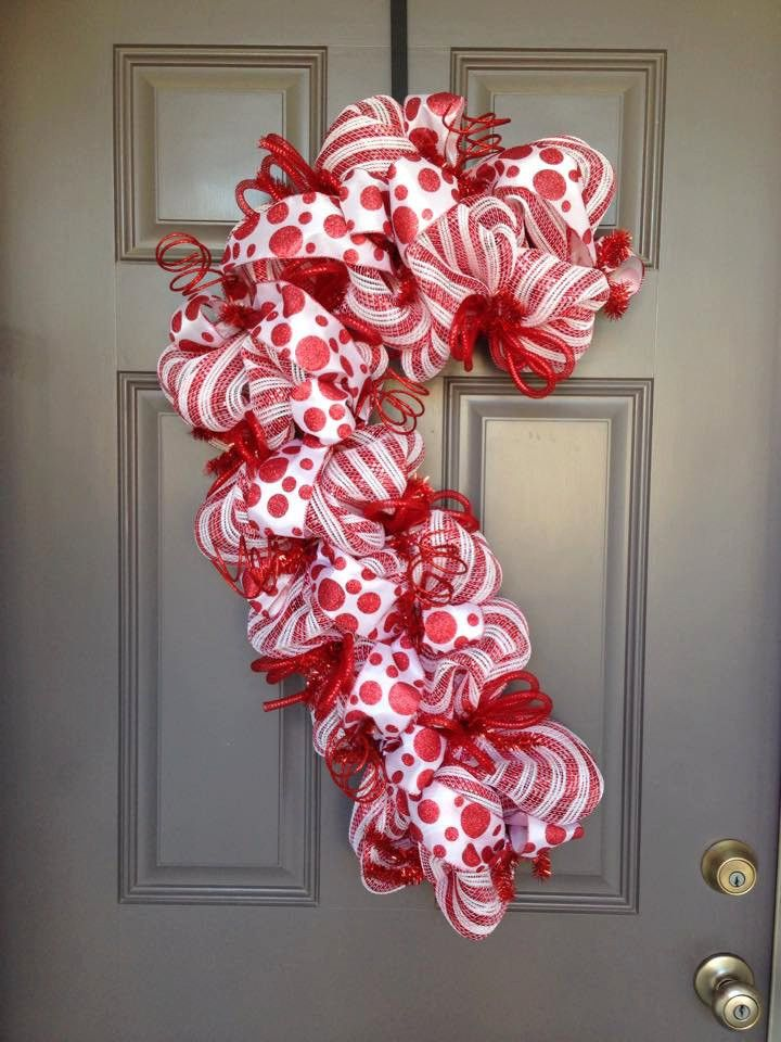 how to make peppermint extract from candy canes
