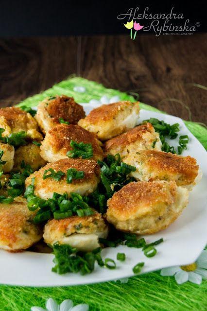 Favorite Food Ideas