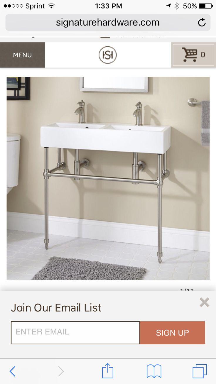 best bath images on pinterest bathroom bathroom ideas and