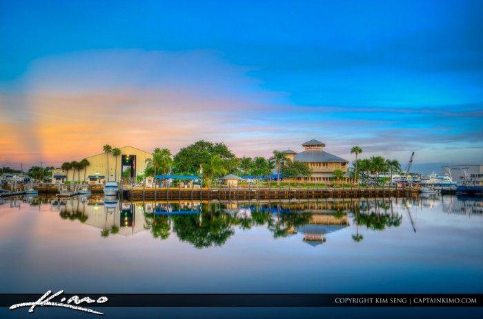 Pga Marina Palm Beach Gardens Waterway, River House Palm Beach Gardens Florida