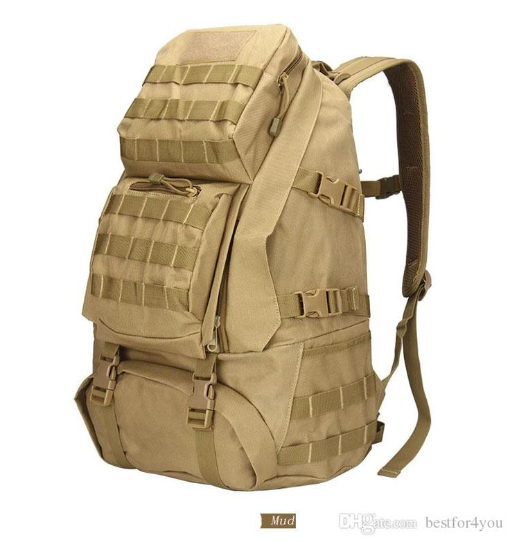 Hot Outdoor Sports Military Backpack Package Camouflage Military Backpack Tactical Large Capacity Travel Hunt Camouflage Backpack Camouflage Backpack Hunt Camouflage Backpack Backpack Camouflage Online with $40.44/Piece on Bestfor4you's Store   DHgate.com