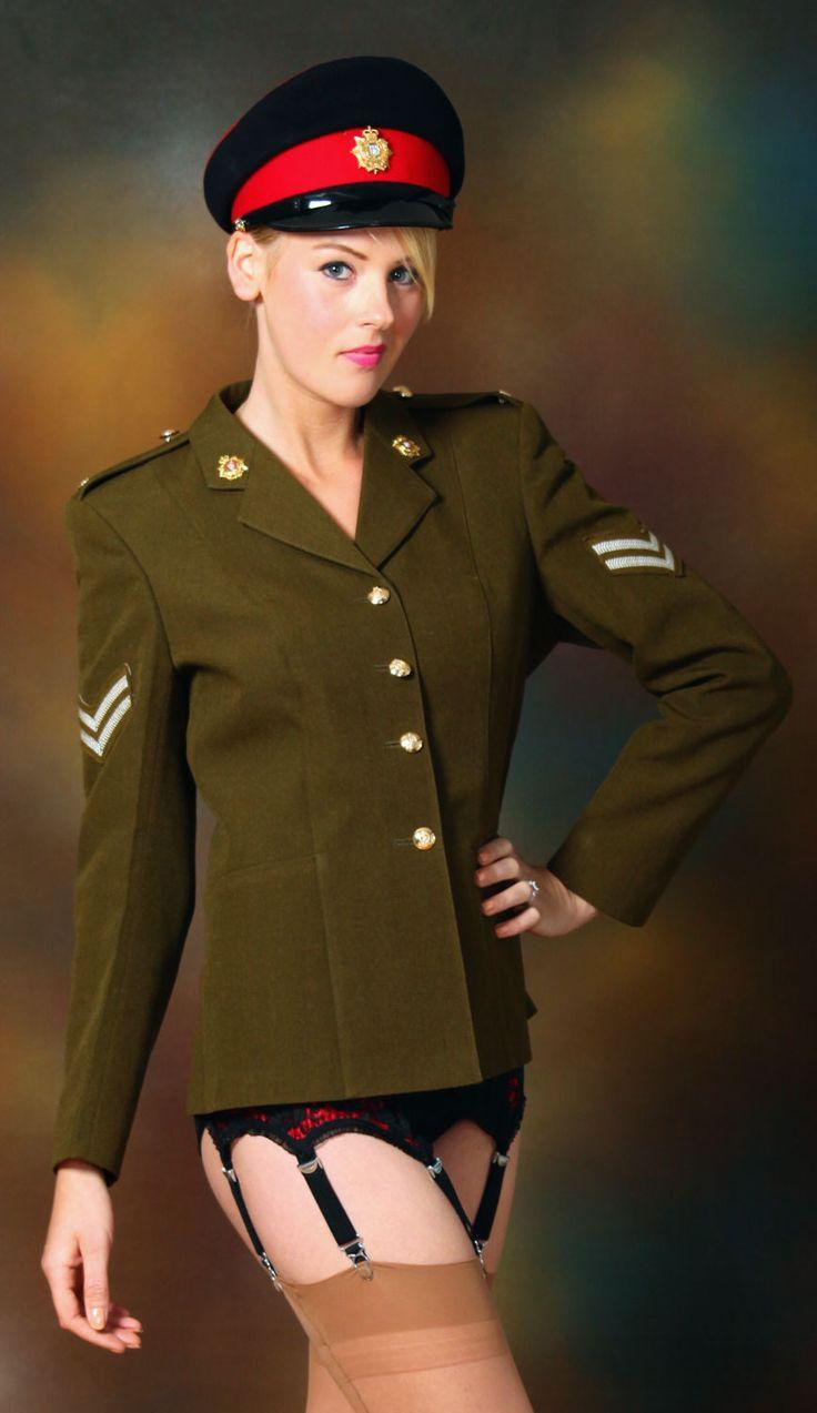 Fashion dress up model kimberley Dunn