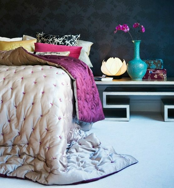 Spencer Hastings Bedroom Wallpaper Bedroom Upholstered Headboard Little Boy Bedroom Sets Bedroom Decor Neutral: 69 Best Redecorate Room (Spencer PLL Inspired) Images On