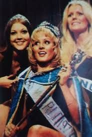 Belinda Green - Australia Miss Mundo 1972 - Pesquisa Google