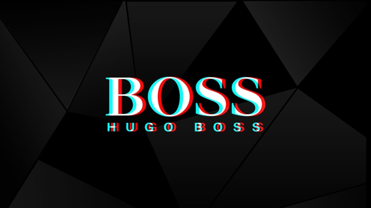 Fashion in a whole new dimension - brought to you by HUGO BOSS!: Hugo Boss, Men Apparel