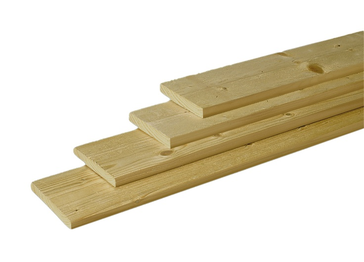 Materiaal: hout word gebruikt om dingen/spullen mee te maken