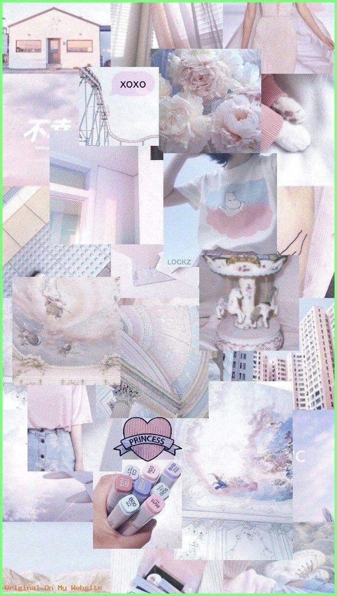 Wallpaper Tumblr Aririuu ƥihtyeyayeѕt Background Wallpapers