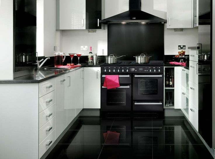 7 best Cuisine images on Pinterest Kitchens, Kitchen ideas and