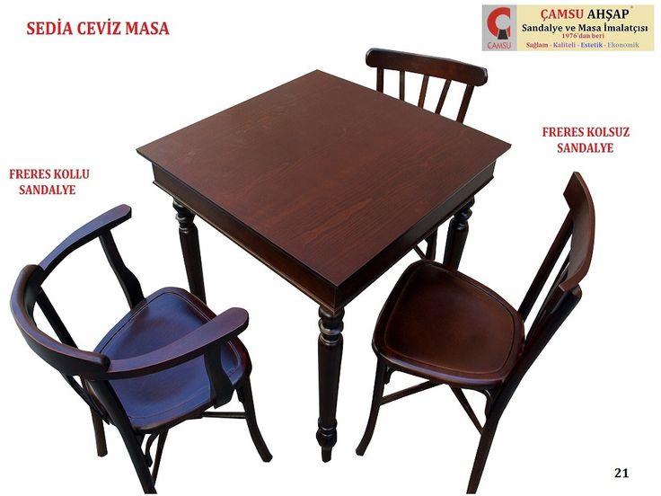 Çamsu-sandalye-masa-imalatçısı-SEDİA MASA- FRERES KOLLU ve KOLSUZ SANDALYE-izmirde-toptan-masa-sandalye-imalatı-cafe-bar-restoran-kahve-sandalye-masa-imalatçısı