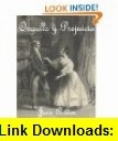 Jane Austen Emma, Lady Susan y Amor y Amistad (Obras Completas de Jane Austen) (Spanish Edition) eBook Jane Austen ,   ,  , ASIN: B003FMUVO0 , tutorials , pdf , ebook , torrent , downloads , rapidshare , filesonic , hotfile , megaupload , fileserve