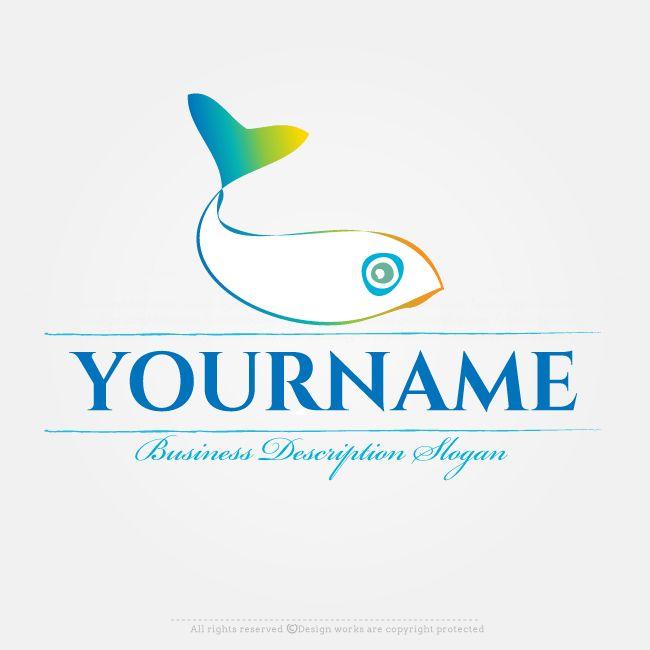 25 Best Ideas About Online Logo Creator On Pinterest