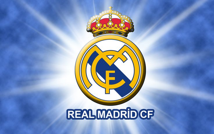 It's impossible to speak about Real Madrid without complimentary and high- sounding words Hardly anyone At that time the Palacios brothers founded a football club named ' Real' 18 years later. Description from bisici.xog.ir. I searched for this on bing.com/images