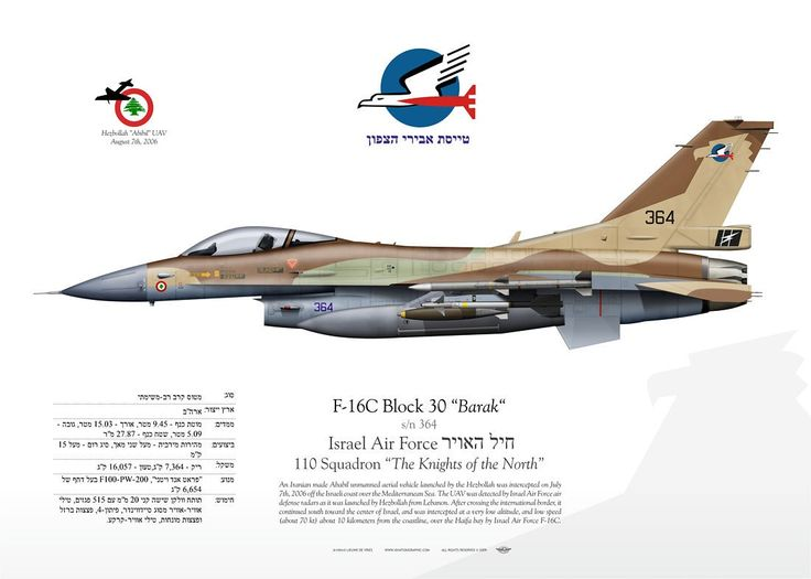 Israeli Fighter Planes - Bing images