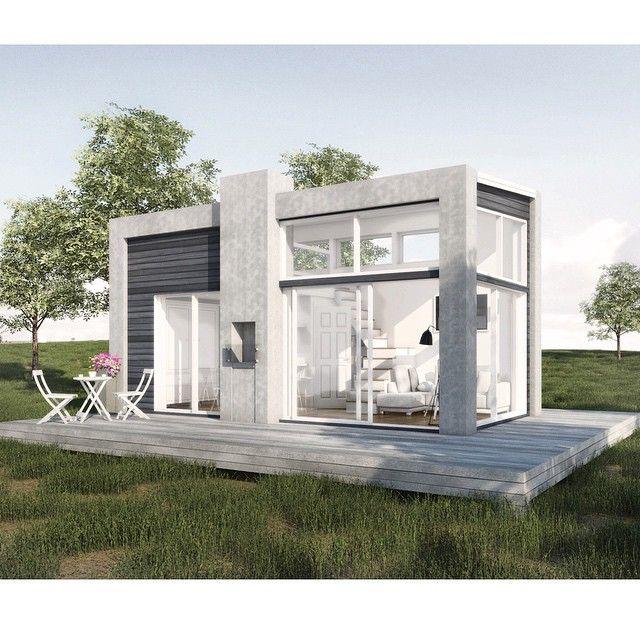 356 besten bilder auf pinterest moderne. Black Bedroom Furniture Sets. Home Design Ideas