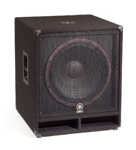 7 best live sound stage monitors speakers for Yamaha stage monitors