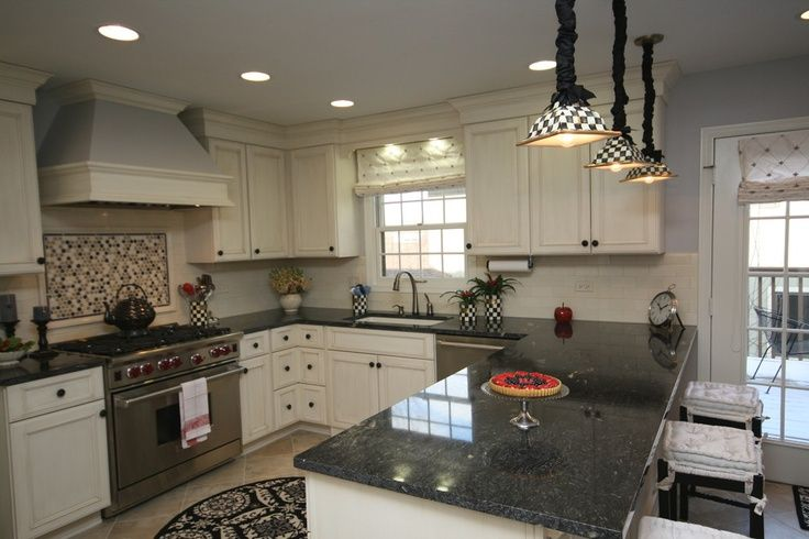 17 best ideas about g shaped kitchen on pinterest for G shaped kitchen designs