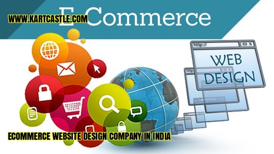 The company website of an individuals involved in internet marketing. The task associated with the website is to represent a company, sell company name attract more visitor, generate more business lead, promote more sale of company products and service and ultimately help to gain more return or investment. http://www.kartcastle.com