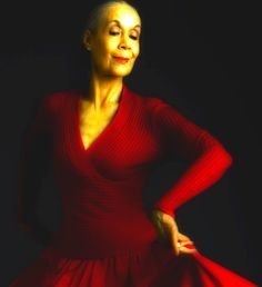 Carmen de Lavallade Carmen de Lavallade (born March 6 1931) is an American actress dancer and choreographer. Biography Early Years Carmen de Lavallade was born in Los Angeles California on March 6 1931 to Creole parents from New Orleans Louisiana. She was raised by her aunt Adele who owned one of the first African-American history bookshops on Central Avenue. De Lavallades cousin Janet Collins was the first African-American prima ballerina at the Metropolitan Opera. De Lavallade began st...
