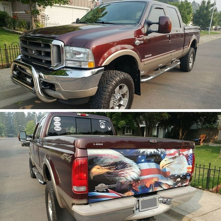 Best 25+ F350 King Ranch Ideas On Pinterest