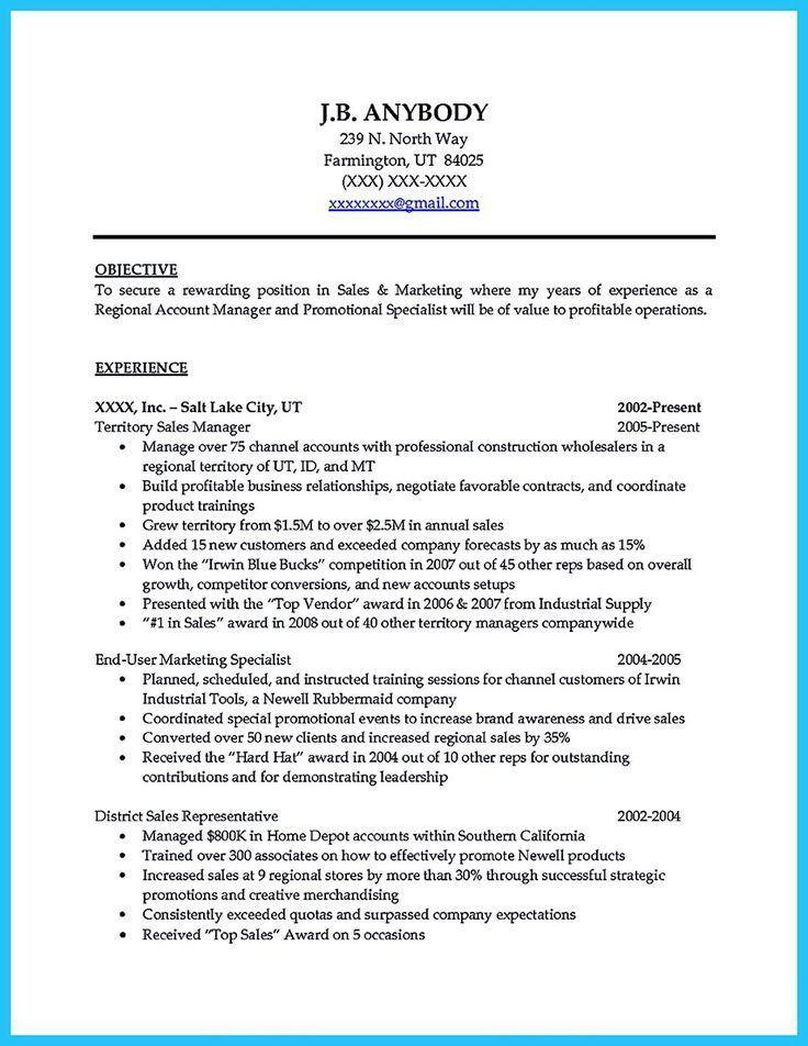 Sales Resume Frisch Pay Someone To Write My Resume Engineering