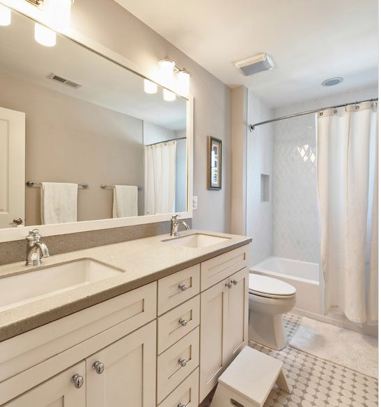 Narrow Bathroom Layout Bathroom Pinterest Narrow Bathroom Bathroom Layout And Toilet