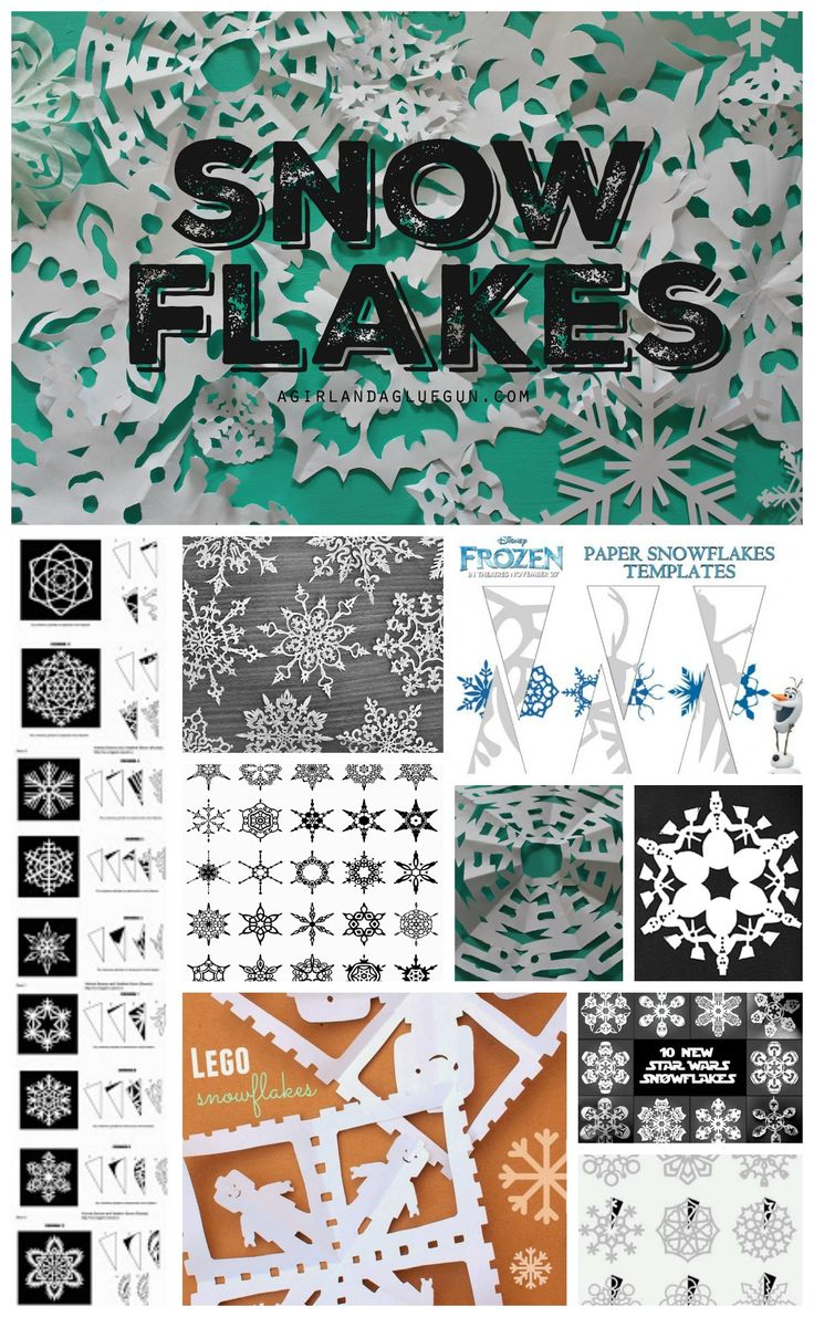 snow-flake-patterns-and-how-to.jpg (1432×2318)