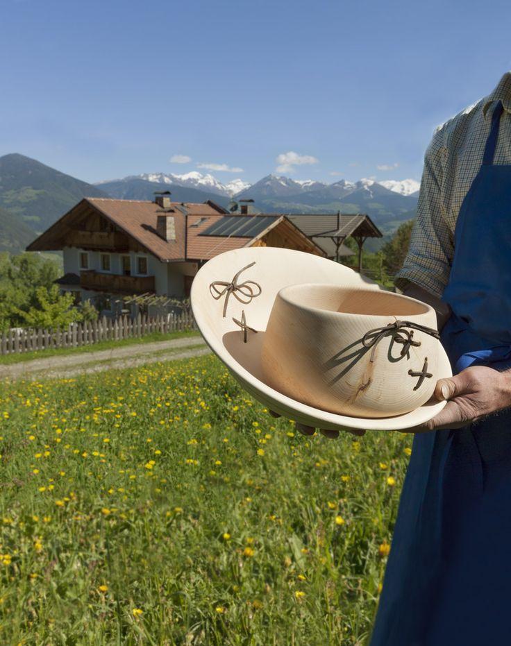 13 best Bäuerliches Handwerk images on Pinterest Red roaster - alu dibond küchenrückwand erfahrung