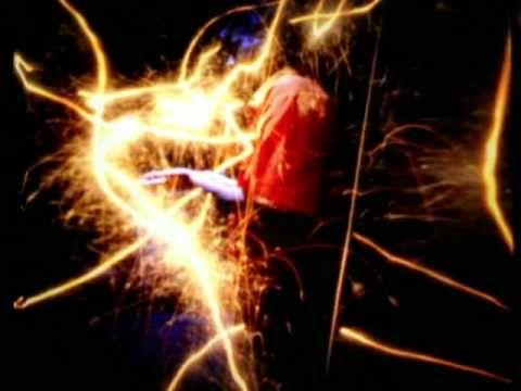 90के दशक में दुनिया भर में मशहूर, म्यूजिक के बादशाह ' बाली सागू ' के बेस्ट गाने