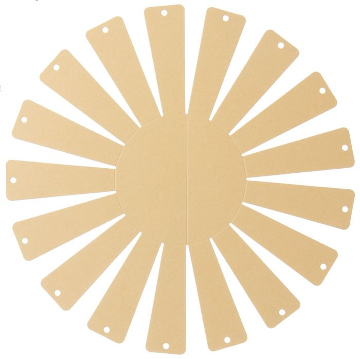 paper basket weaving template - 84 best arted weaving images on pinterest art rooms