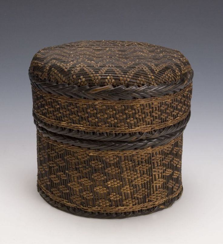 African Woven Baskets: 17 Best Images About TRIBAL BASKETS On Pinterest