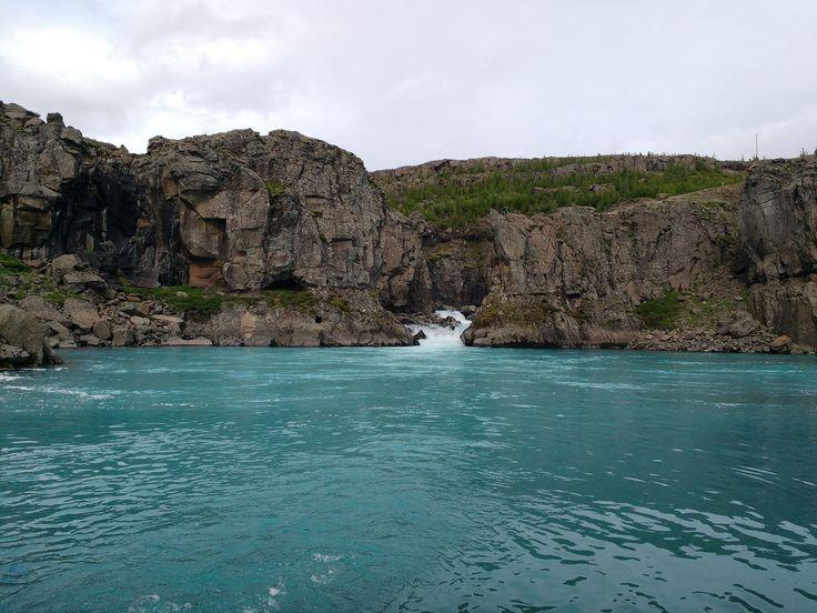 Íslands (Iceland)