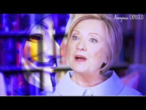 A Federal Judge Just Took One Look At Hillary Clinton's Email Scandal And Gave Her The Worst - YouTube