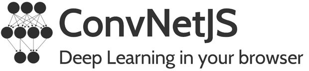machine learning phd programs