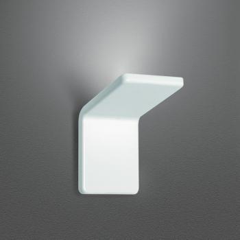 Artemide Cuma 10 parete LED wall light