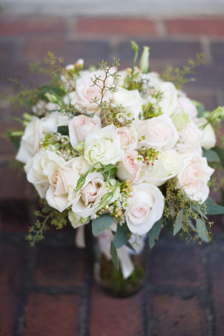 17 Best Wedding Bouquets Images On Pinterest Bridal Bouquets