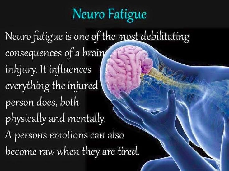 Traumatic Brain Injury Quotes: 1000+ Images About Brain Injury Awareness On Pinterest
