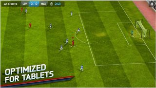 FIFA 14 Apk Data Obb - Free Download Android Game http://www.fullapkz.com/2018/01/fifa-14-apk-data-obb-free-download.html Android Best Game Download FIFA 14 Androi FIFA 14 Apk FIFA 14 Data Obb Game Android Game FIFA 14 Download HD Game Offline Game Sports Game