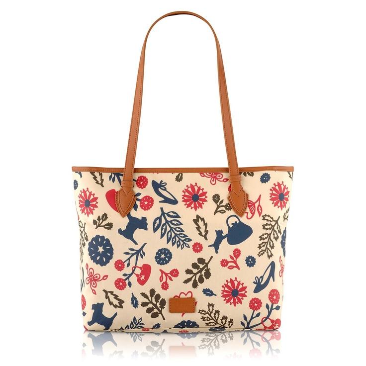 RADLEY -- handbags, purses ....