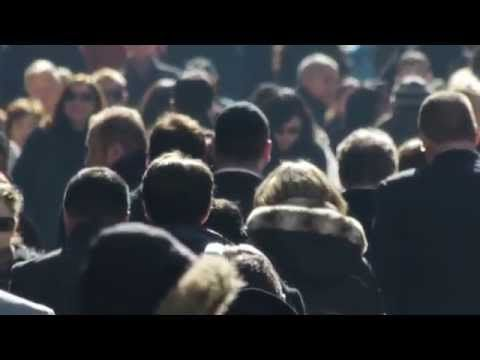 Are you living a Rat Race? - a thought provoking video - YouTube