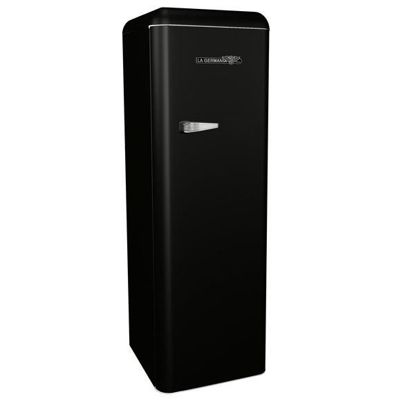 1000 id es sur le th me refrigerateur 1 porte sur for Refrigerateur 1 porte