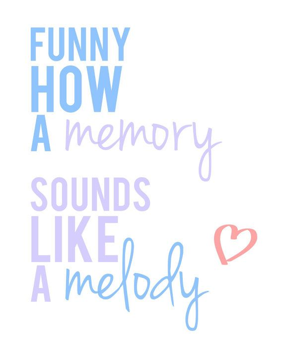 Eric Church, Springsteen, Song Lyric Art, Country Music, Typography, Print