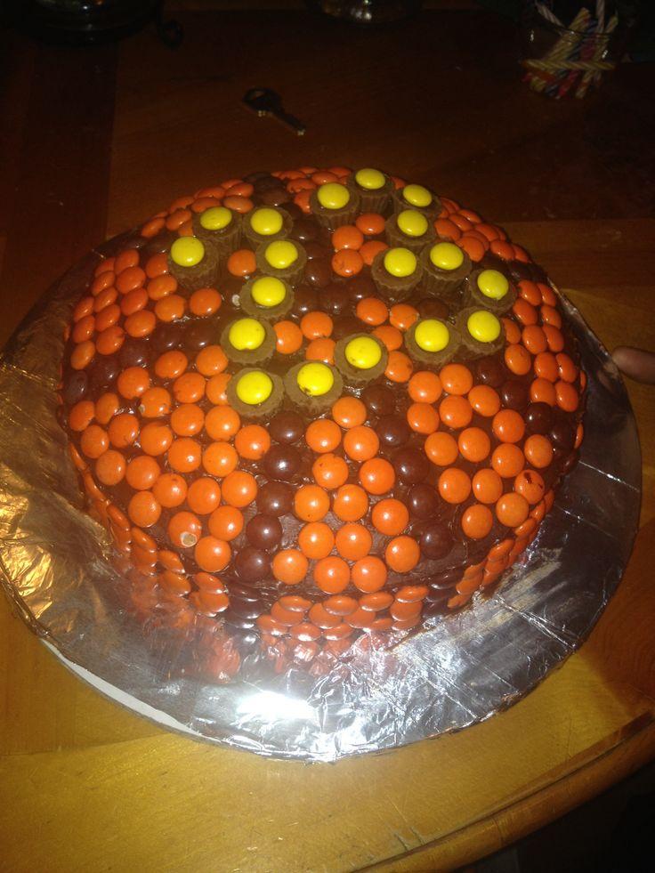 Best 25 Boyfriend birthday cakes ideas on Pinterest Boyfriends