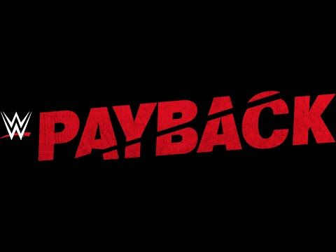 "Shocking WWE Backstage News On WWE PAYBACK 2016 Roman Reigns vs AJ Styles Drawing Power - http://positivelifemagazine.com/shocking-wwe-backstage-news-on-wwe-payback-2016-roman-reigns-vs-aj-styles-drawing-power/ http://img.youtube.com/vi/J08Mu-InSLk/0.jpg  ""Sean'z View On YOUTUBE Of WWE Rumors & WWE Headlines (My Unique Commentary/Criticism & VIEW With Over 84000 Youtube Subscribers – Plus MORE … ***Get your free domain and free site builder"