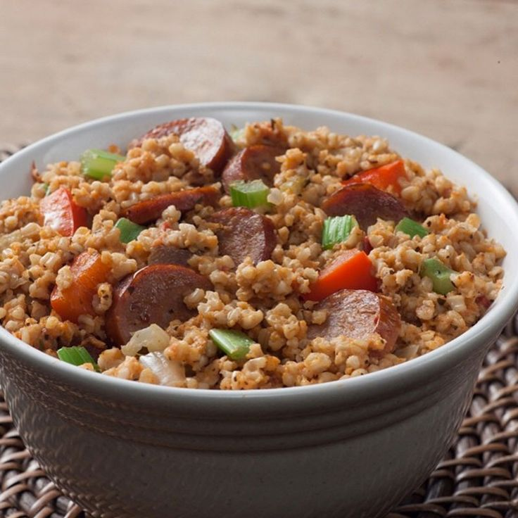 Savory oatmeal : risotto-like. As long as not watery, 'sounds' delicious to me.