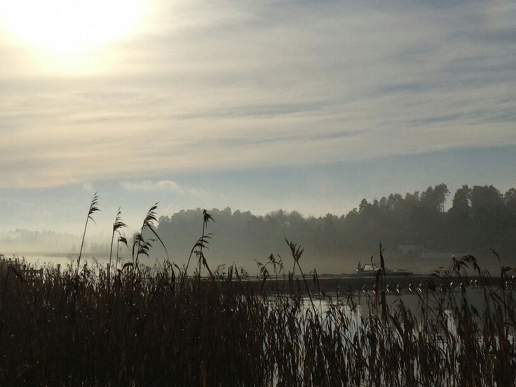 Rannalla - Turku