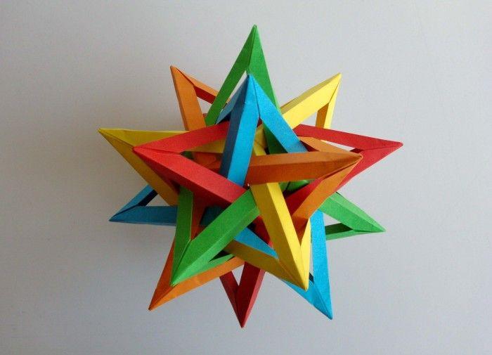 pentagram-700x505.jpg (700×505)