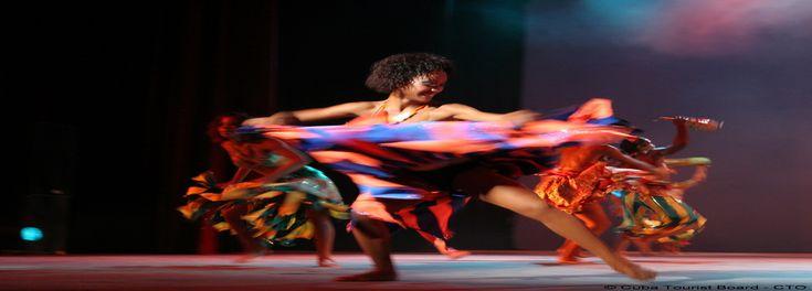 Images du Monde organise votre voyage sur mesure à Cuba. Vous serez séduit par l'omniprésence de la musique cubaine et l'ambiance festive qu'elle génère. Pour plus d'informations contactez nos spécialistes au 01 44 24 87 88.